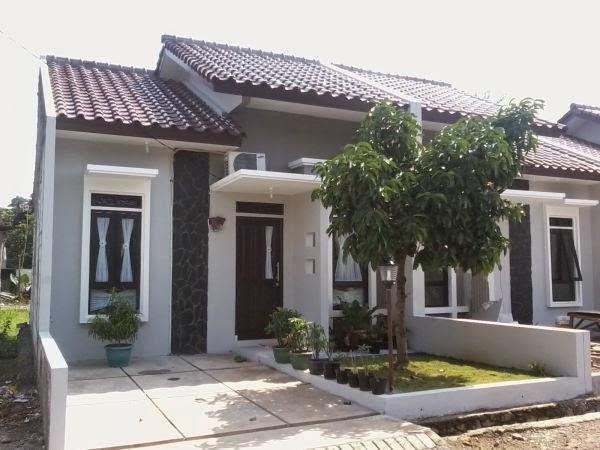 http://www.updateceria.com/2015/04/ide-design-rumah-minimalis-fresh-dan.html