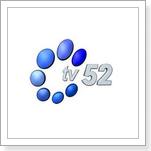 52 ordu tv