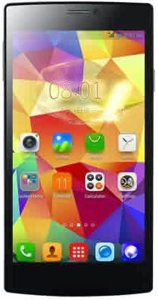 JIAKE V6 Android