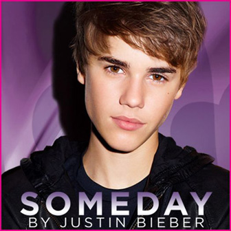  - DOWNLOAD MUSIC LEGALLY - JUSTIN BIEBER PICTURES and BIOGRAPHY