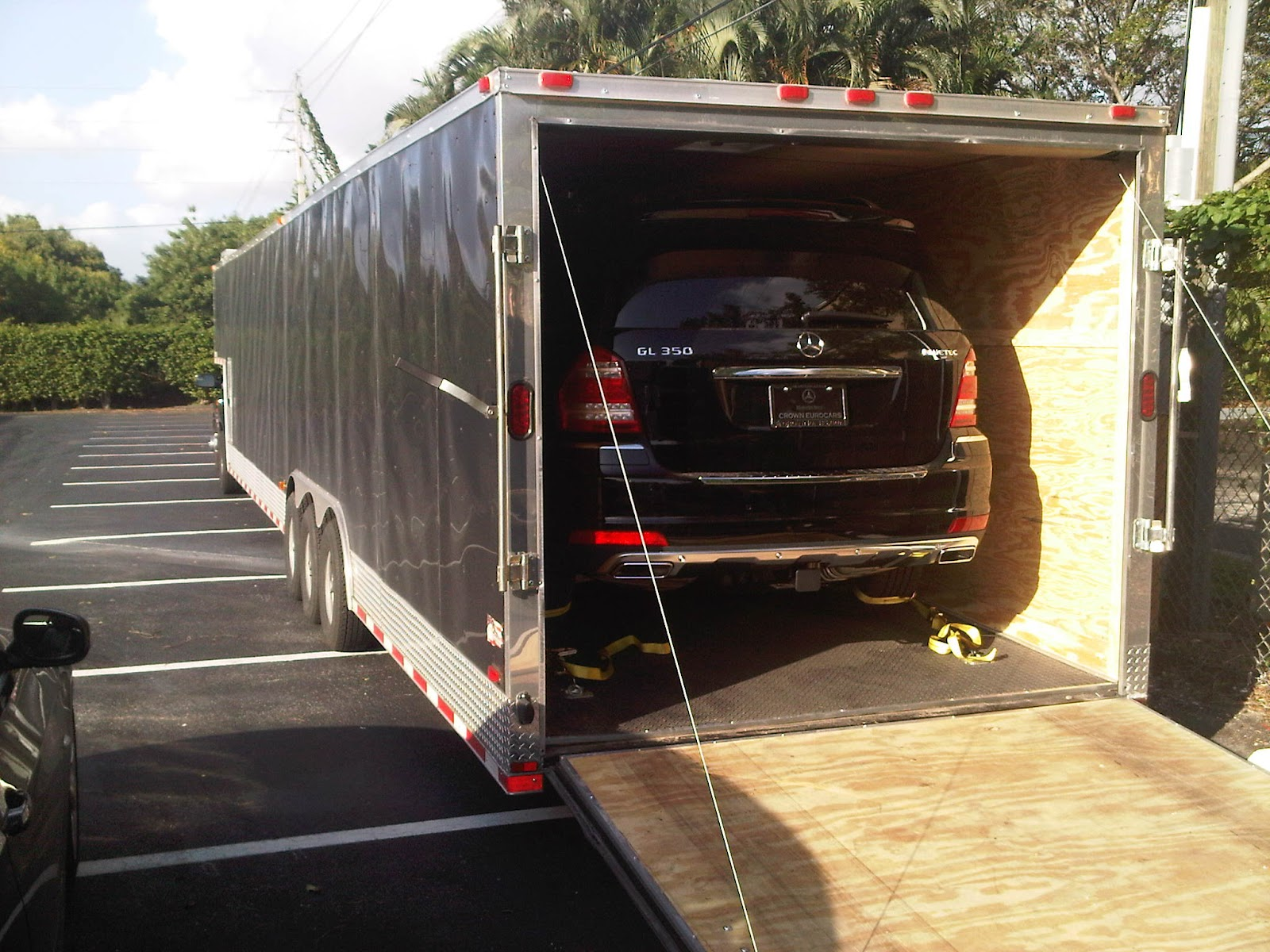Auto Transport Quotes Auto Transport Uk Car Shipping And Movers Uk Free Auto Transport