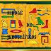 Riddle de Jeroglíficos