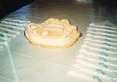 Cakes Video