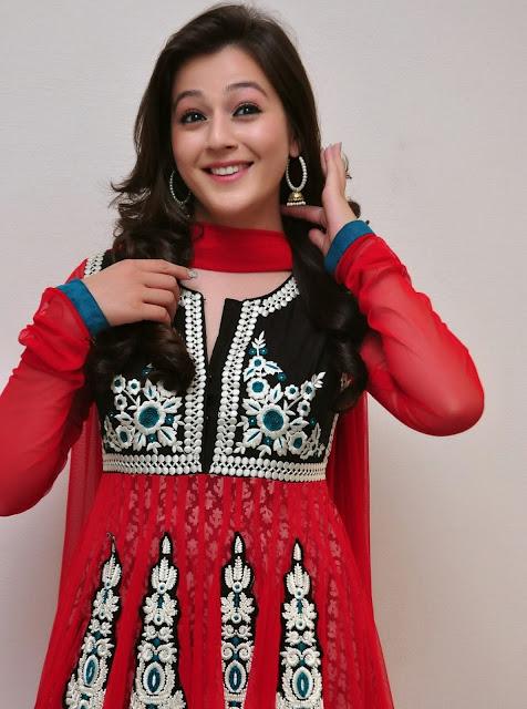Priyal Gor Actress hotPhotos