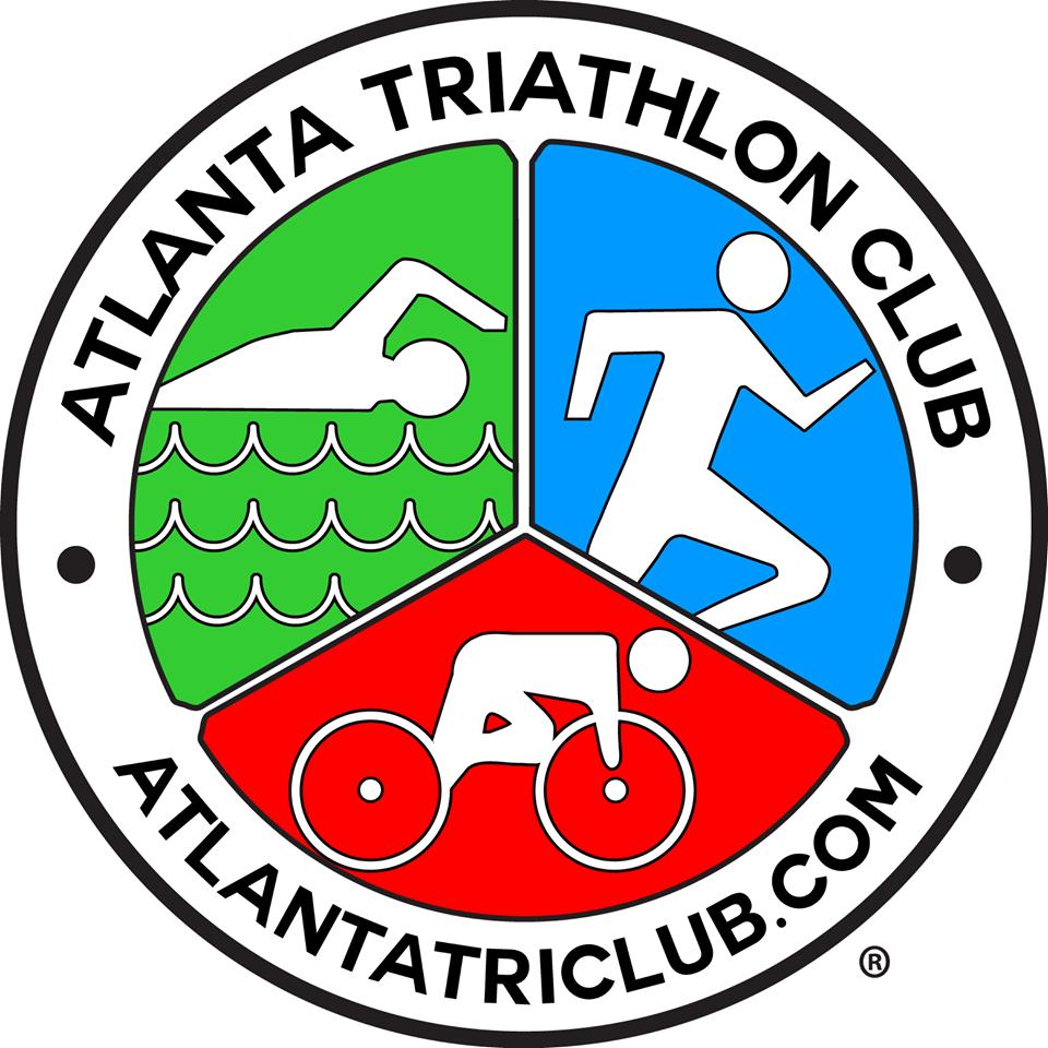 Atlanta Triathlon Club