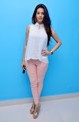 Diksha Panth latest glam pix-thumbnail-5