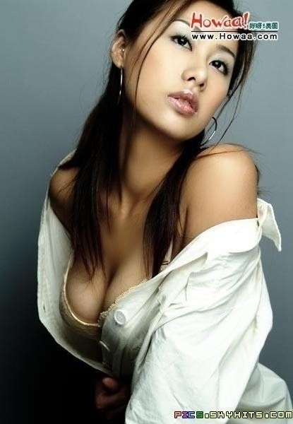 Ành gái đẹp ngực to mong phòng thủ 10