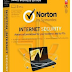 Norton Internet Security 2013 20.1 Full Crack Patch Download