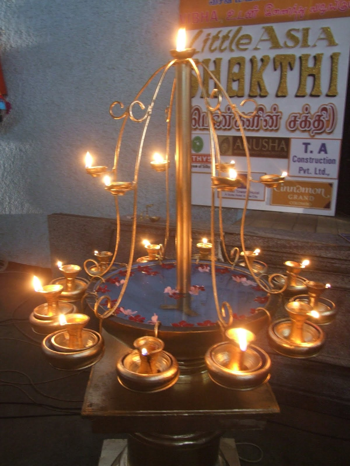 Passion Parade: February 2012 for natural oil lamp decorations  143gtk