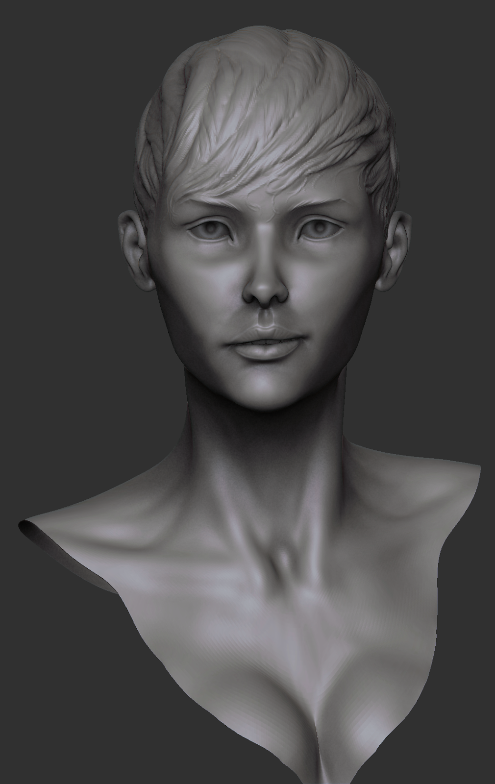 female+bust+3-31-13.png