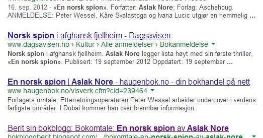 m.finn novelle erotikk