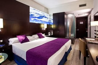 Hoteles por horas barcelona hoteles por horas madrid - Hoteles vincci barcelona ...