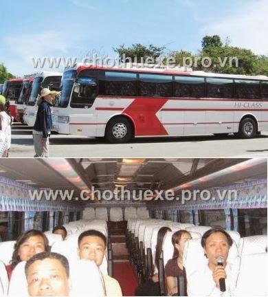 Thuê xe đón tiễn sân bay Huyndai Hi-Lass