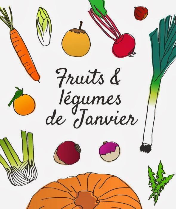 http://lesprimeurs.blogspot.fr/2013/01/calendrier-des-fruits-et-legumes-de.html
