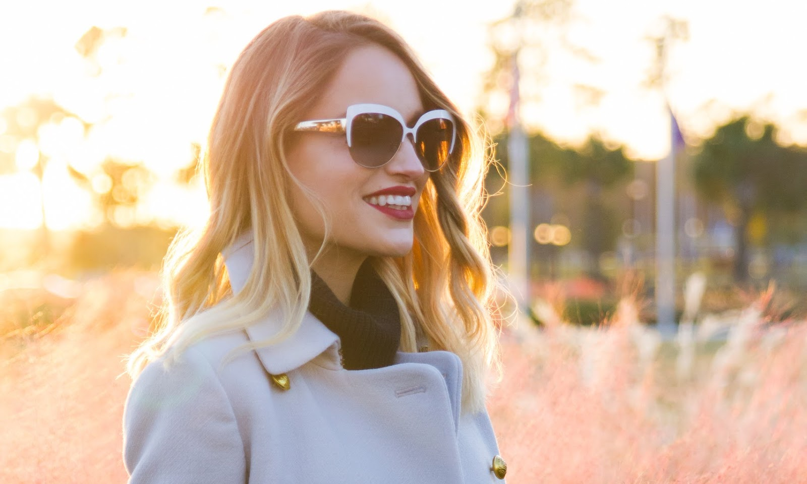 Dressing Up The Classics : Kate Spade Eyewear