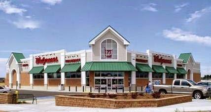 2226852efca Done Deals: Jonna Group Brokering 10-Site Walgreens Portfolio