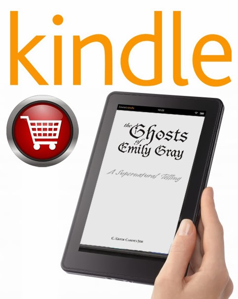Purchase The Kindle eBook