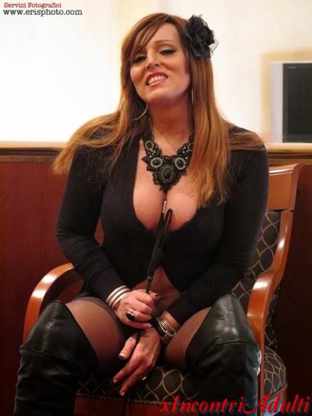giochi erotici da fare con lei massaggio erotico femminile