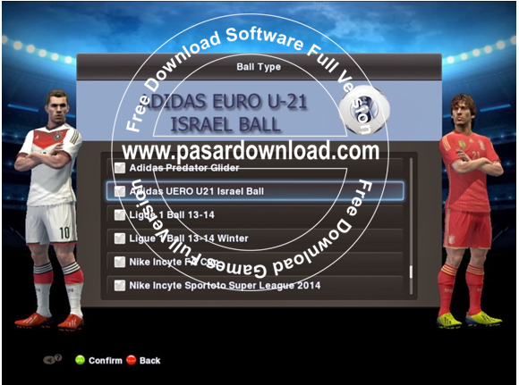 Update+Terbaru+PES+2013+SUN+Patch+1.01+Full+Winter+Transfer+20146.png