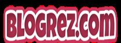 BloGrez