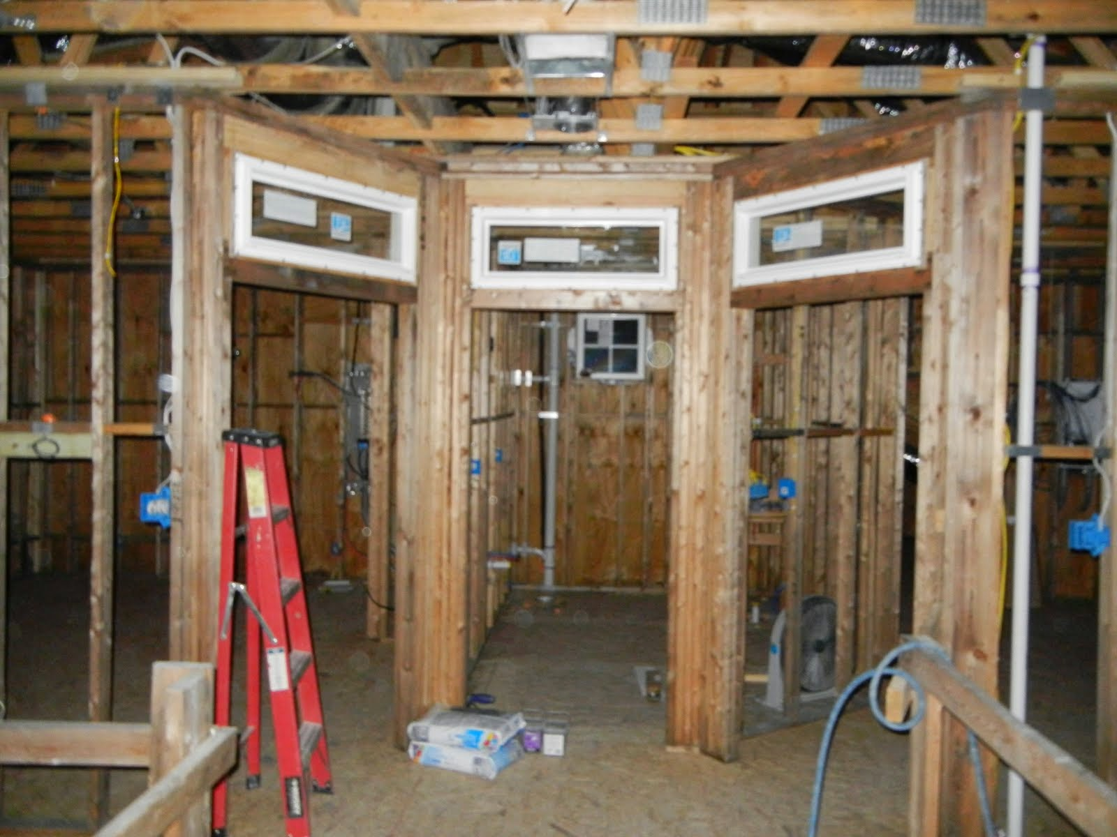Diy Craft Barn Doors