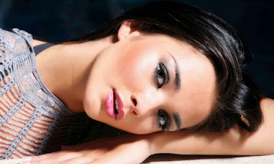 Amy Jackson Wallpapers Ek deewana Tha Bollywood Pictures