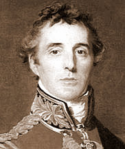 Lord Wellington