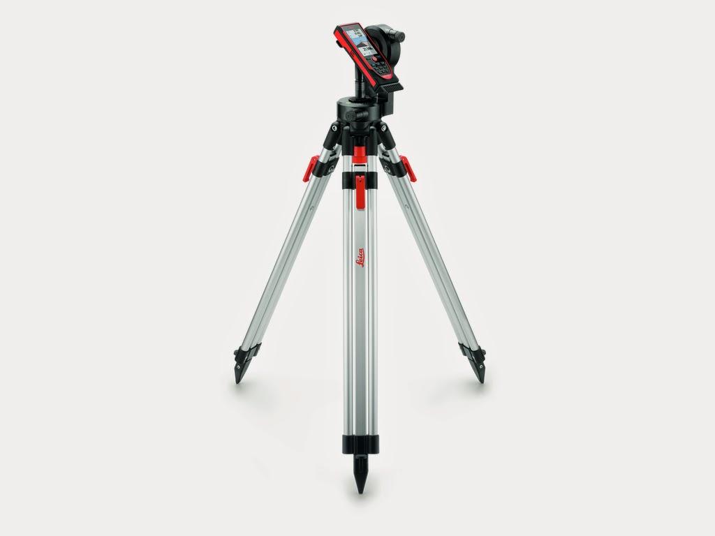 Leica Entfernungsmesser Ersatzteile : Analogkamera teile u e ersatzteile werkzeuge foto camcorder