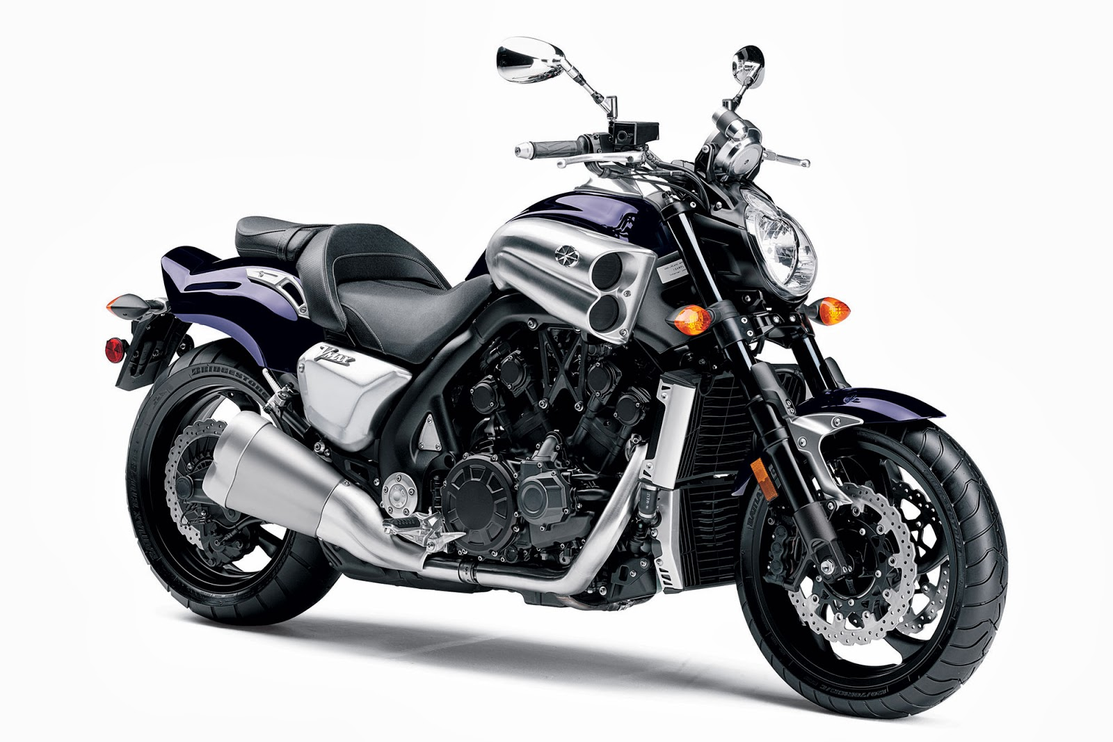 Honda Sport Tourer Motorcycles Highway Sports Tourer Honda
