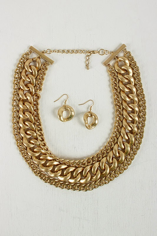http://www.urbanog.com/Muted-Link-Chain-Necklace_102_53889.html