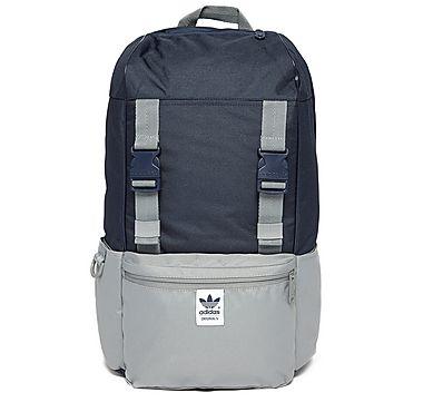 JD Sports, rucksack