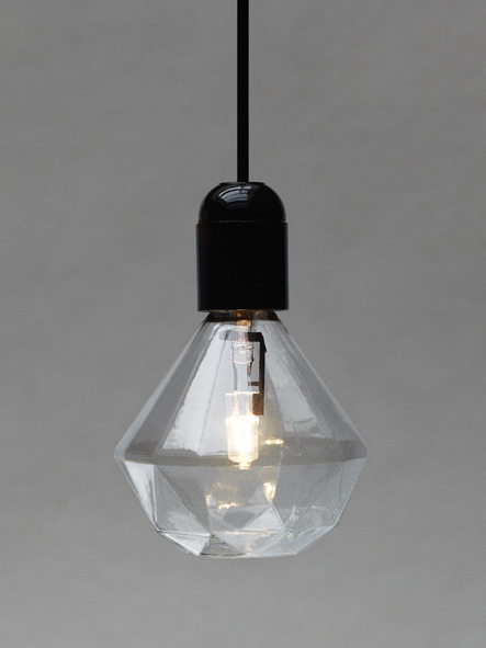 Unusual Light Bulbs and Creative Light Bulb Designs (15) 11