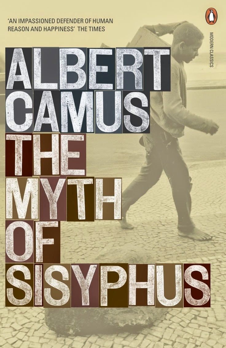 biographies ii albert camus