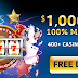 How to Choose Online Casino Sites to Play for The First Time
