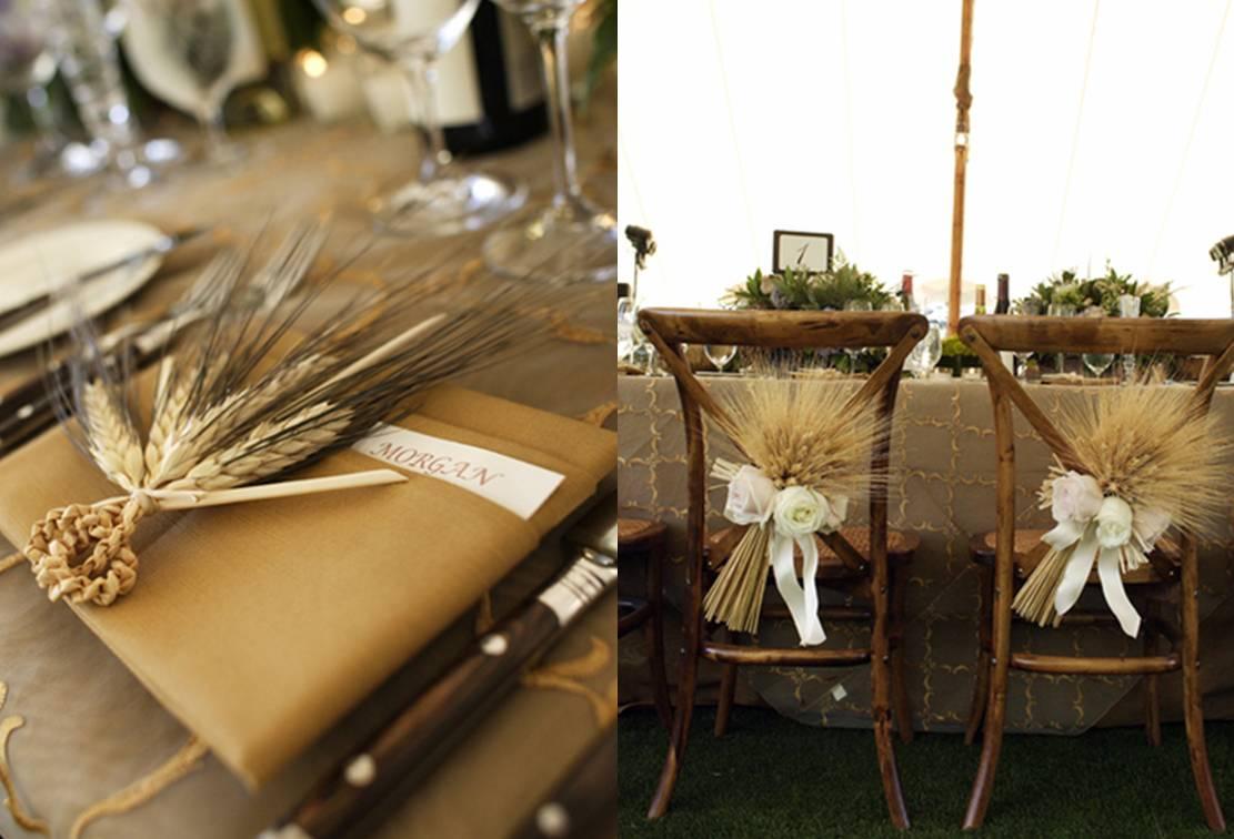 D bora rabelo decora o r stico chic - Decoracion de habitaciones de matrimonio rusticas ...