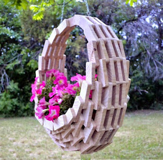 http://diycreative-ideas.blogspot.com/