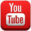 http://www.youtube.com/loenFIESTAR
