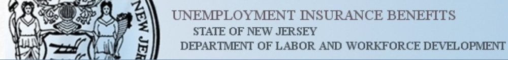 www.njuifile.net State of New Jersey Njuifile