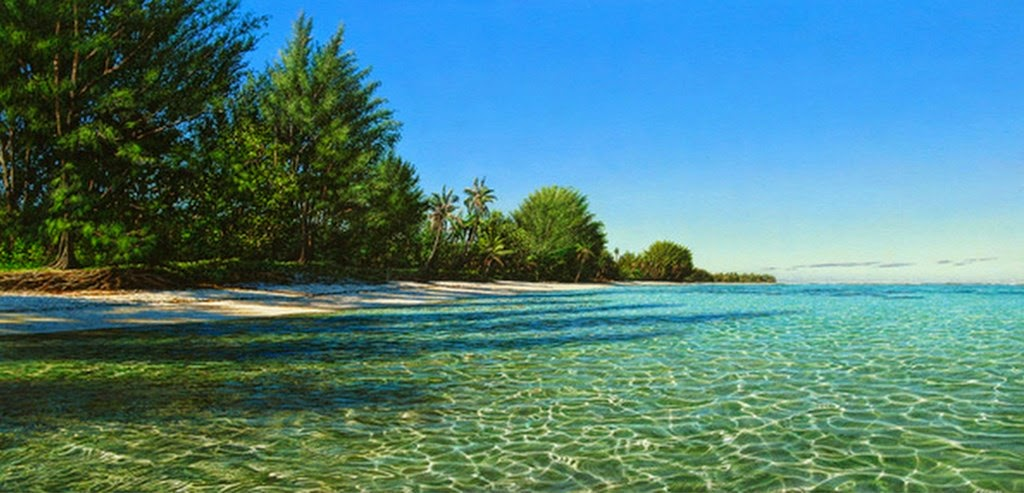 paisajes-turisticos-de-playas