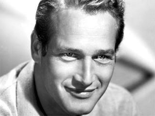 Paul, Perfeito!! Newman