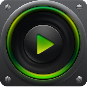 PlayerPro Music Player v2.9