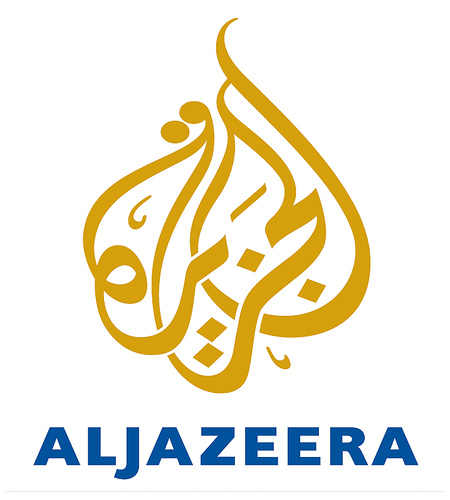 Al Jazeera Live  Live. 2014 Ram Laramie Interior Attorneys In Tacoma. Advertising Agency Jakarta First Smile Dental. Best Hosted Shopping Cart Hidden Asset Search. Washing Machine Repair Austin. University Of North Florida In Jacksonville. Automotive Schools In Pa H&r Block Back Taxes. Organic Chemistry Tutor Online. Verizon Business Data Plans Ohs Phone Number