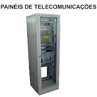 Paineis-de-telecomunicacoes