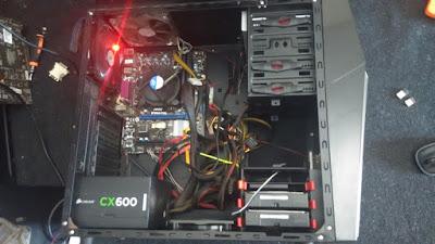 PC_Gaming_Processor_Intel_Core_i5-2500K_NVidia_GeForce_GTX460