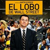 El Lobo de Wall Street [Crítica]