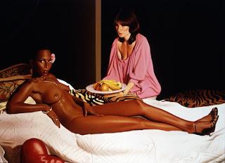 Mujeres Retratos Artisticos Al Oleo