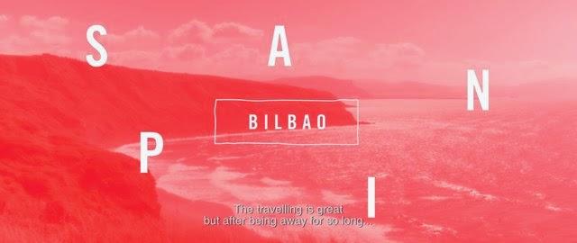 Protest Pin It - Episode 4 - Bilbao Spain