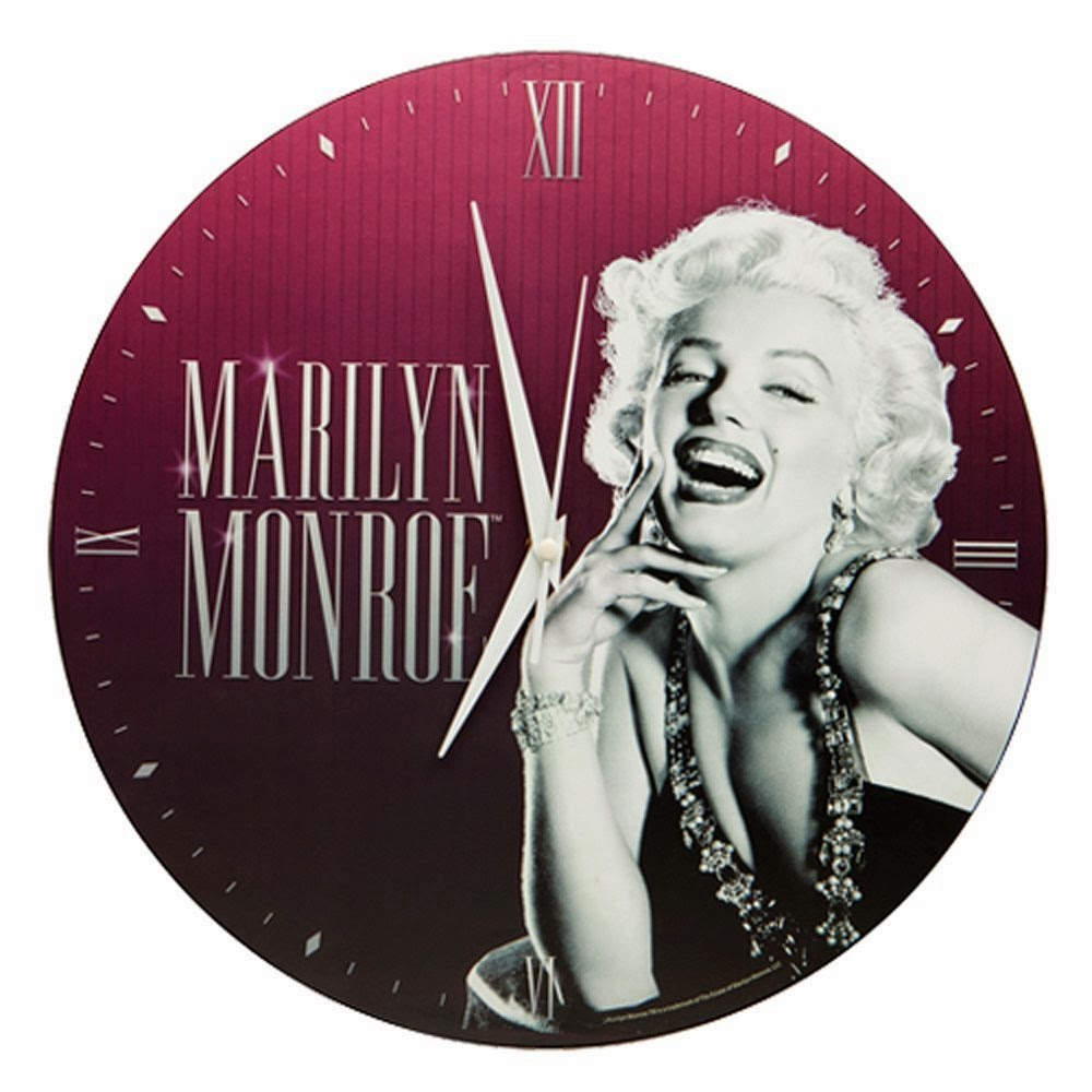 Marilyn Monroe Bedroom Decor Bedroom Decor Ideas And Designs Marilyn Monroe Themed Bedroom