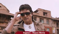 Bagmati Movie Review and Box Office Prediction