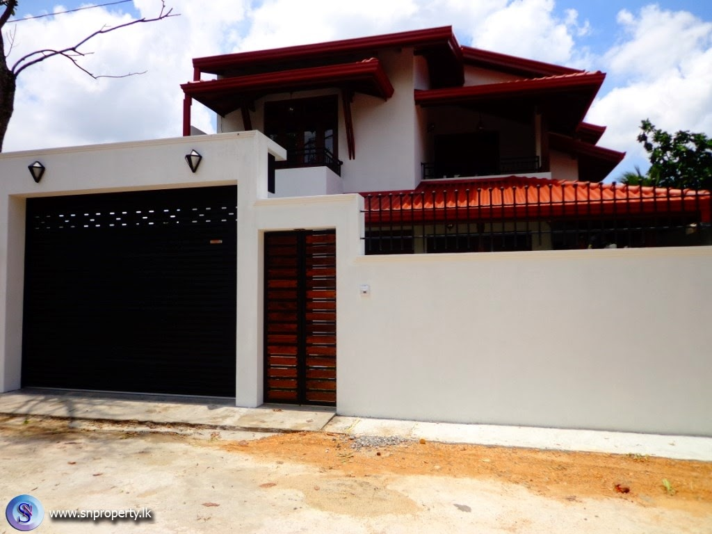 Properties in sri lanka 3511 beautiful architectural for Home architecture sri lanka